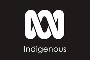 ABC Indigenous