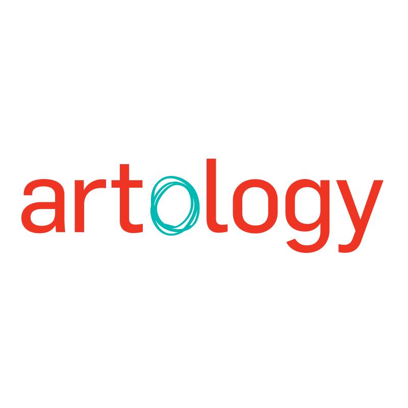 Artology